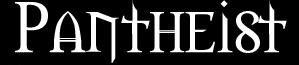 logo Pantheist