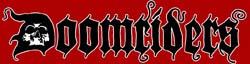 logo Doomriders
