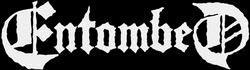 logo Entombed
