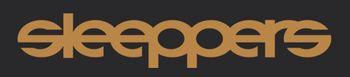 logo Sleeppers