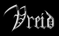 logo Vreid