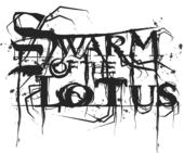 logo Swarm Of The Lotus