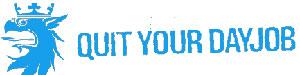 logo Quit Your Dayjob