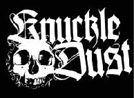 logo Knuckledust