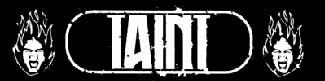 logo Taint