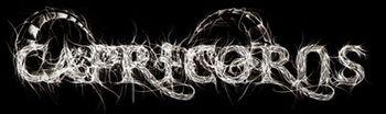 logo Capricorns