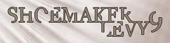 logo Shoemaker Levy 9