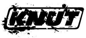 logo Knut