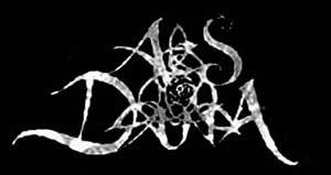 logo Aes Dana