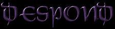 logo Despond