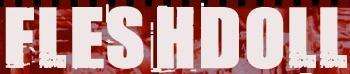 logo Fleshdoll