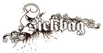 logo Sickbag