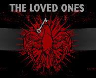 logo The Loved Ones