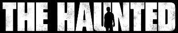 logo The Haunted