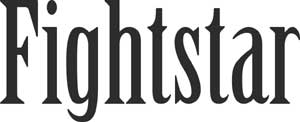 logo Fightstar