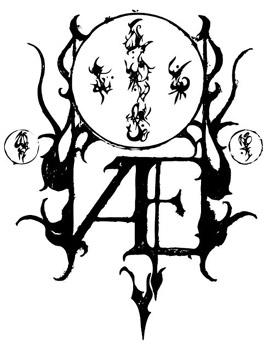 logo Ævangelist