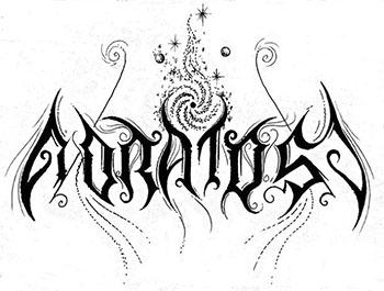 logo A/Oratos