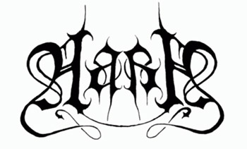logo Aara