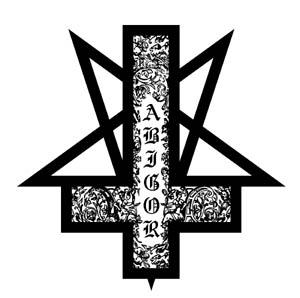 logo Abigor