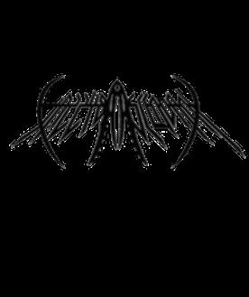logo Abyssal Ascendant