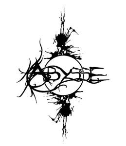 logo Abysse