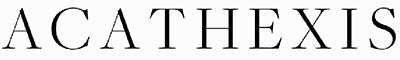 logo Acathexis
