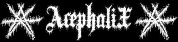 logo Acephalix