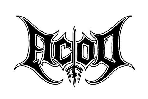 logo AcoD