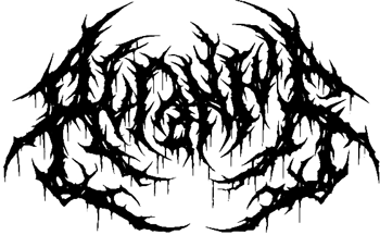 logo Acranius