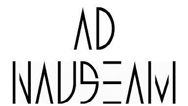 logo Ad Nauseam