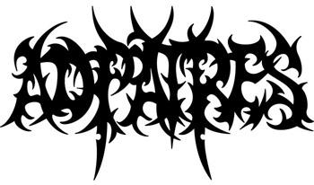 logo Ad Patres
