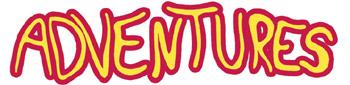 logo Adventures