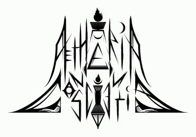 logo Aetheria Conscientia