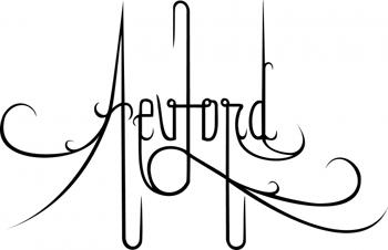 logo Aevlord