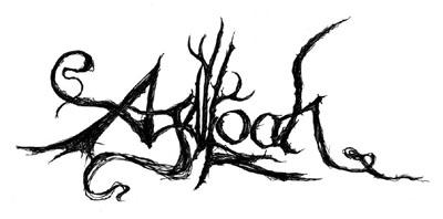 logo Agalloch