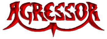logo Agressor
