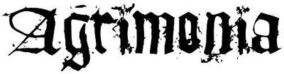 logo Agrimonia