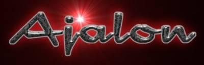 logo Ajalon