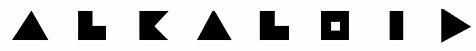 logo Alkaloid