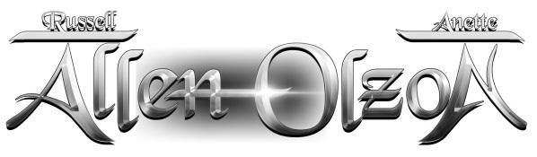 logo Allen Olzon