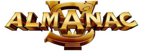 logo Almanac