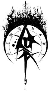 logo Almyrkvi