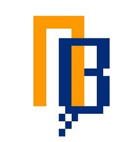 logo Alpha Brutal