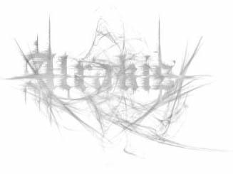 logo Alrakis