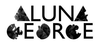 logo AlunaGeorge