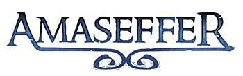 logo Amaseffer