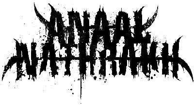 logo Anaal Nathrakh