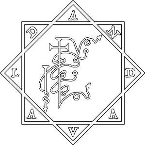 logo Andavald