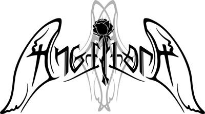 logo Angellore