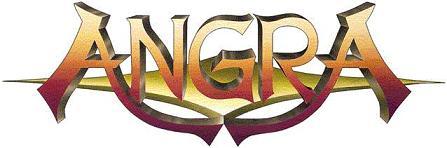 logo Angra